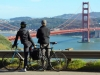 golden-gate-1