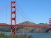 golden-gate-3